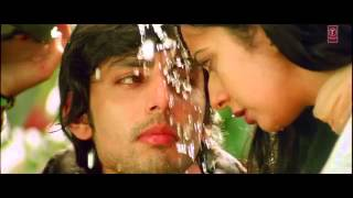 iss darde dil ki sifarish full song from yaariyan