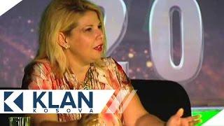 Repeat youtube video Parashikimet e Zonjës Meri për Botërorin 2014 - KLANKOSOVA.tv