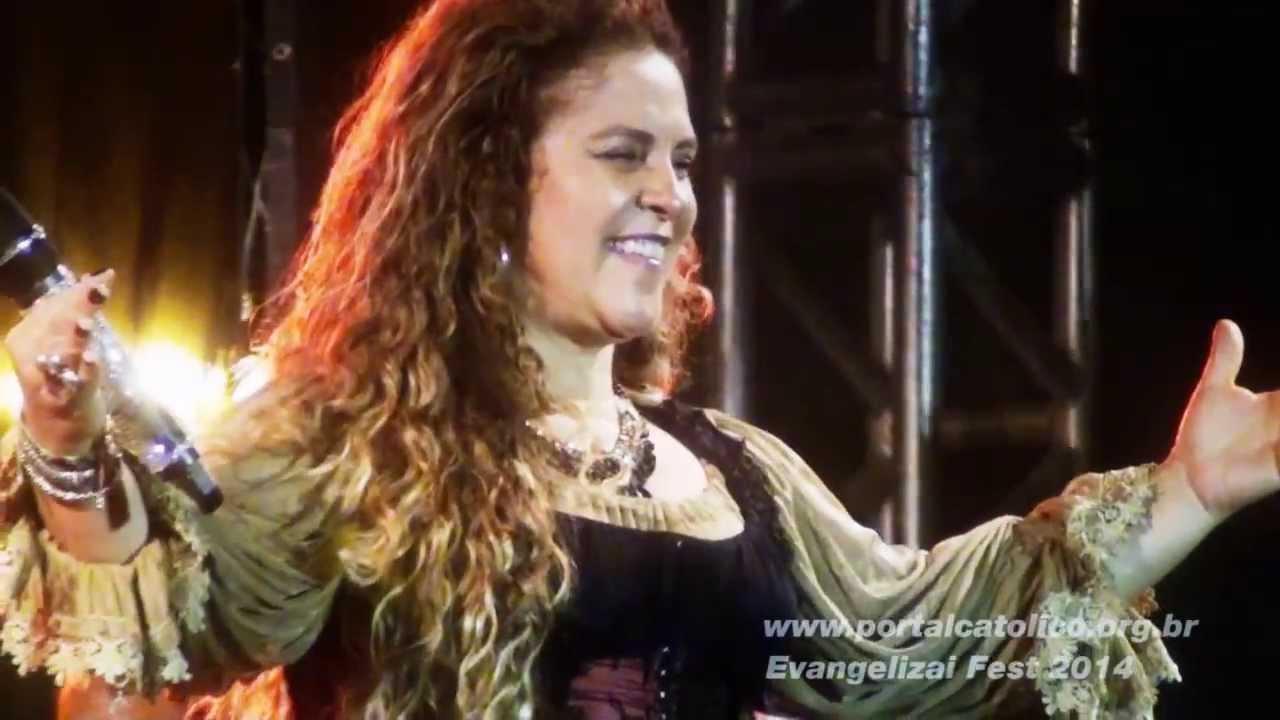 COMPLETO CELINA DE BORGES BAIXAR CD