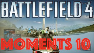 bf4 moments 10 bf4 funny moments only in bf4