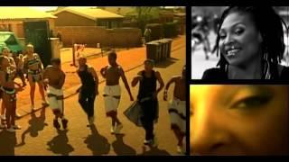 Yvonne Chaka Chaka - Makoti Thumbnail