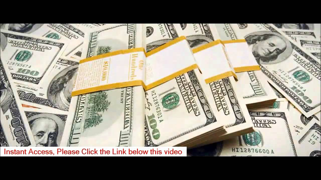 Bitcoin Binary Options Brokers - Deposit and Withdraw Bitcoins – blogger.com