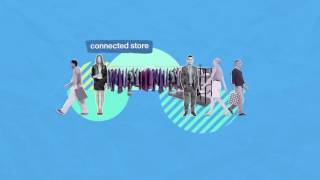 The Internet of Things in retail: Making the connected store a reality