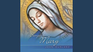 Mary a Woman of Faith