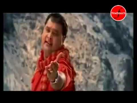 Nain Naina Naal - Nachhattar Gill