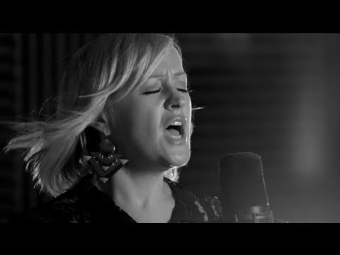 Alice Russell - I Loved You (Acoustic)