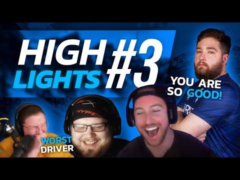 HAN SOLO PISTOL ACE - HIGHLIGHTS #3