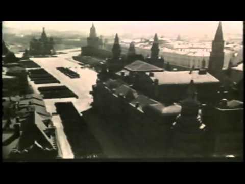 Der unbekannte Krieg 01 -  22 Juni 1941.flv