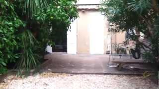 Cannes appartemento/villa :: www.immobiliare-russo.com