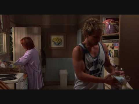 Home and Away 4800 - Part 1