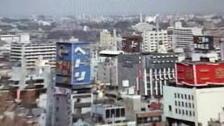 (211)ブルー・ライト・ヨコハマ(いしだあゆみ)