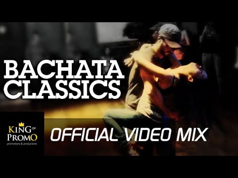 BACHATA GREATEST HITS ► BEST OF BACHATA HITS ► CLASICOS BACHATA