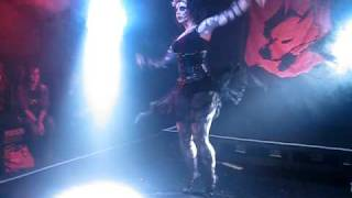 Bride of Bloodshed @ Nocturnal Dance [Aug 2010].AVI