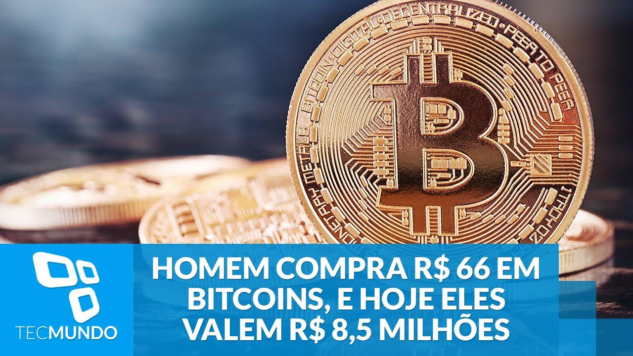 homem bitcoin investir 27 dólares é uma boa investir em bitcoin a melhor posição para lucrar com bitcoin