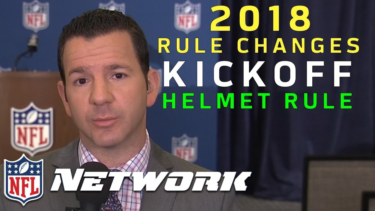 explaining-the-new-nfl-kickoff-helmet-rules-for-2018-nfl-network