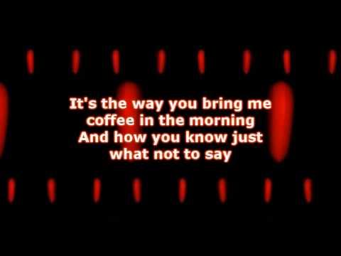 Lucy Hale - Loved Lyrics
