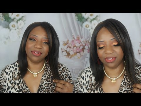 Instylish Beauty Blender Review. New In Beauty