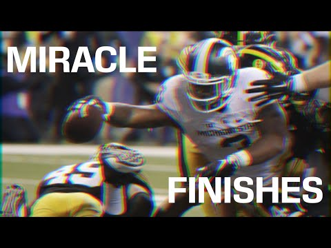 college-football-miracle-finishes-(part-4)