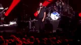 Imagine Dragons - I'm So Sorry Final Four Live HD