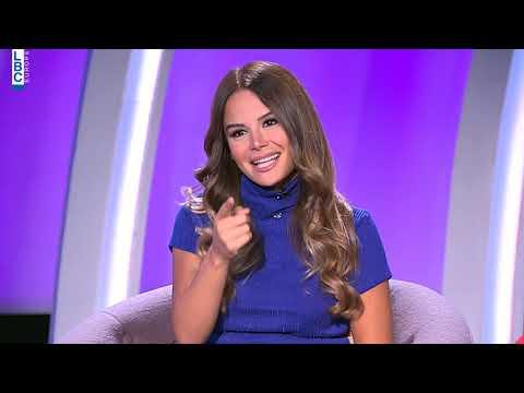 بتحلى الحياة – لاعبا كرة السلة نديم وبديع سعيد  - 18:56-2018 / 10 / 18
