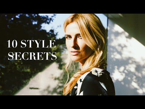 10-style-secrets-every-woman-should-know-(2019)