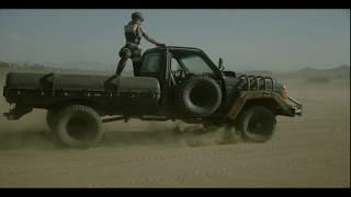 Madeintyo - Uber Everywhere (remix)  Ft. Travis Scott
