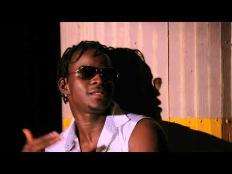 Jupitar - Be Mine {Official Video}