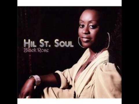 Life - Hil St. Soul