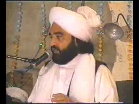 Pir Naseer Ud Din Naseer R A EVER BEST QIRAT IN 8 TUNES PART 1