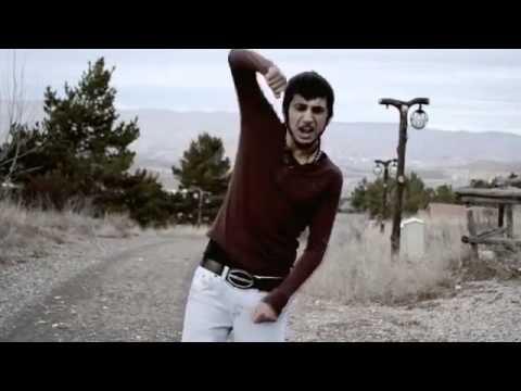 SanJaR   Sonunda Patladı 2013 Video Klip YENİ