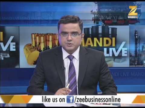 Mandi Live: Gold, silver prices go down; fall to continue in bullion market
