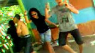 Harlem Shake Indonesia Genk Pwc Gorontalo