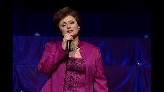 Татьяна Марцинковская | Я жить хочу для Бога