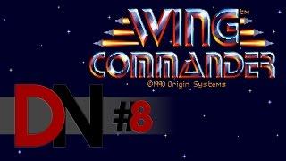 Part 8: Ace Combat - Let