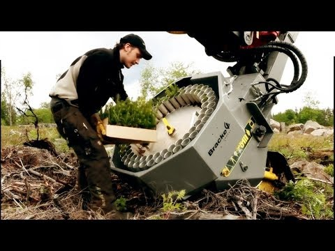 Thumbnail: Awesome People FAST WORKERS God Level Compilation #103 Amazing FOOD PROCESSING Machine New Invention