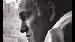 С В Рахманинов Концерт No 2 Op 18 исп Святослав Рихтер