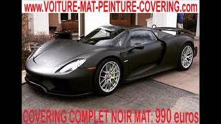 location voiture de luxe prix, location voiture de luxe particulier