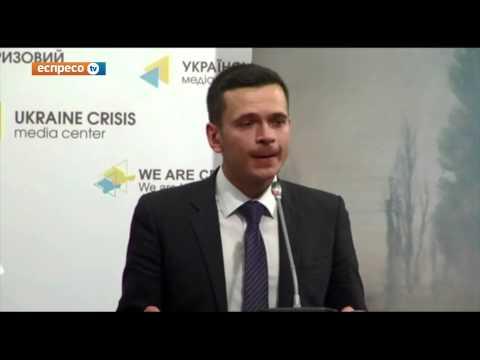 Яшин: Кадиров - головний підозрюваний у вбивстві Нєм�...