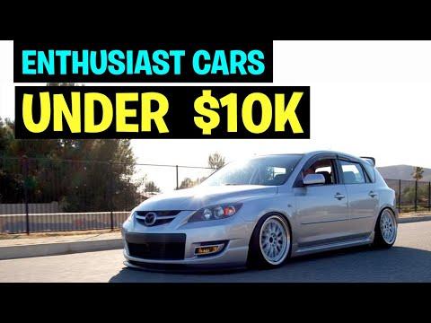 best-fun-cars-under-10k-(top-5)