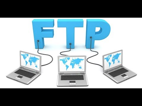 stftp---simple-terminal-ftp-client---linux-tui