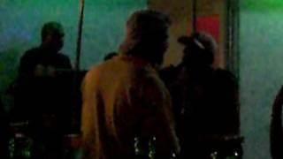 Berbician Karaoke Night, New Amsterdam, Corentyne, Berbice, Guyana #1 of 5