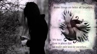 Stone Sour Imperfect