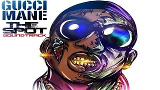 Gucci Mane - Dope Love Ft. PeeWee Longway & Verse Simmonds