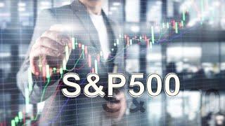S&P 500 Indeksas ir Dividendinis investavimas