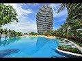 Phoenix Island Resort, Sanya
