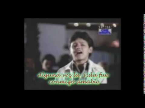Pedrito Fernandez Niño De La Calle Youtube