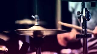 """Long Arm & Ruslan Gadzhimuradov в МИНСКЕ на фестивале """"Электронные забавы"""""""