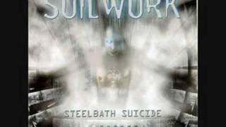 Watch Soilwork My Need video