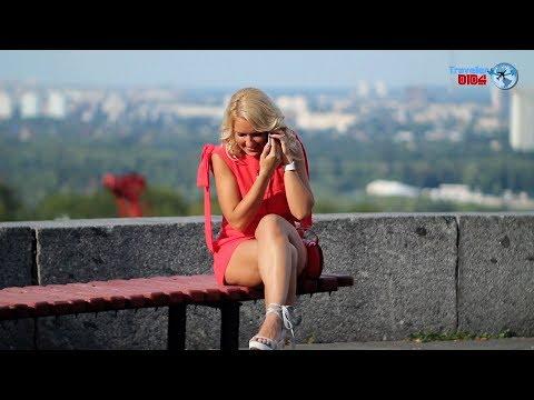 KIEV UKRAINE 2018