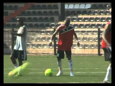 12.07.2012::DIVISION 1::9E JOURNEE::ACOTES MAZEMBE - MUUNGANO::5-0